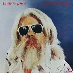 Leon Russell - Life & Love