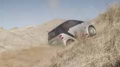 smart fortwo | Offroad