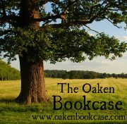 Oaken Bookcase Editing and Proofreading Services provides a number of services to help creators improve their written work. Books For Teens, Monster Hunter, Fantasy Books, Book Stuff, Bookcase, Tours, Awesome, Blog, Blogging