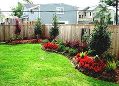 Gentil Backyard Landscaping Ideas Australia Backyard Landscaping Ideas