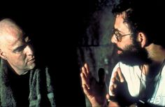 francis ford coppola | Tumblr
