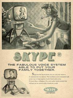 fake_vintage_skype_poster.40404tw1fcw000kw8gg4gcg4g.cfgi4gyt1wgggc04kksk0kgog.th.jpeg (635×852)