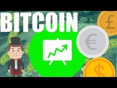 Le prix du bitcoin remonte en flêche 888$ a 2000$ Family Guy, Marketing, Youtube, Fictional Characters, Products, Fantasy Characters, Youtubers, Youtube Movies