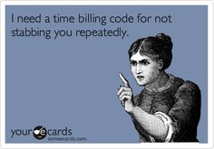 Complete Medical Billing & Coding course by June 2015. <3