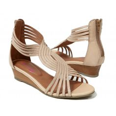 Fashion Shoes, Wedges, Ladies Shoes, Sandals, Lady, Search, Women, Shoes Sandals, Searching