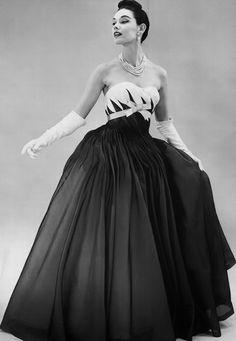 Aphrodite', 1956
