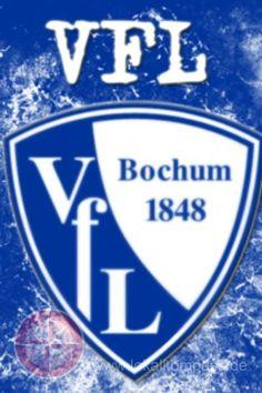 VfL Bochum historische Werbung und Videos