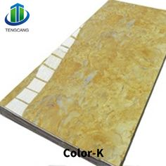 Source Interior wall decorative plastic stone panels with cheap price on m.alibaba.com