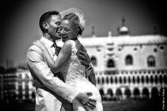 fotografo matrimonio Venezia Mirco Toffolo stile reportage