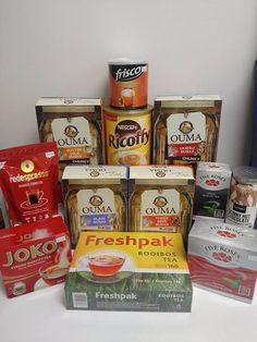 The South African store with all your favourite South African foods including biltong, boerewors, dry wors, groceries, fresh & frozen foods. Biltong, South African Recipes, Stay Warm, Grocery Store, Afternoon Tea, Dip, Coffee, Drinks, Winter