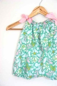 Bubble Romper sewing pattern and tutorial...can't wait to start on this project!
