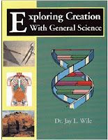 Exploring Creation with General Science - Excellent resources on experiments and activities for each module #homeschool #science #hsmommas @apologiaworld