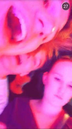 Ricky Dillon Snapchat ID: ricky.dillon