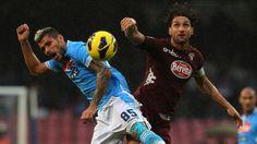 (1) 01h00 18/03, Torino vs Napoli: Chờ hàng công lên tiếng   LinkHay.com
