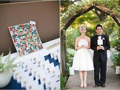 Los Altos History Museum Peninsula wedding location 94022