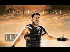Gladiator 2000 - Movies and Games Online DB for Free in HD Gladiator 2000, Gladiator Movie, Gladiator Armor, Film Movie, See Movie, Epic Movie, Movies Showing, Vintage Movies, Movie Posters