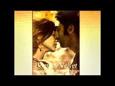 Bambay Velvet Ofiicial Teaser | Ranbir Kapoor | Anushka Sharma | Karan Joh