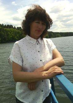 Site de rencontres gratuit Ukraine. Woman from Ukraine, Zhitomir, Zhitomir, hair Chatains, eye Gris.