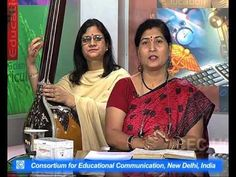 Basics of Hindustani Classical Music - III - http://music.tronnixx.com/uncategorized/basics-of-hindustani-classical-music-iii/ - On Amazon: http://www.amazon.com/dp/B015MQEF2K