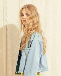 New photography beautiful face girls 59 ideas Poses, Pretty People, Beautiful People, Looks Black, Ulzzang Girl, Aesthetic Girl, Pretty Face, Hair Inspiration, Blonde Hair