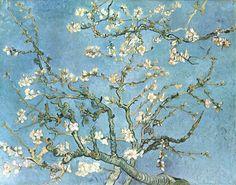 Vincent van Gogh Paintings 129.jpg