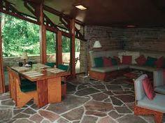 Lake Delton Seth Peterson Cottage* - Google Search
