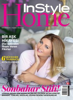 In style home turkey