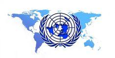 "ALERT -- In September 2015, ""Agenda 21"" Will Be Transformed Into ""The 2030 Agenda""   RedFlagNews.com"