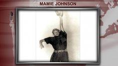 Mamie Johnson, mujer pionera en las Ligas Negras de béisbol en EE.UU., muere a los 82 años de edad | Democracy Now!