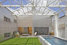 Galeria de Casa Martel / PPA architectures - 1