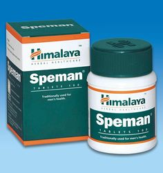 Speman is considered to be the premier ayurvedic formulation for maintaining male reproductive health Natural Face Moisturizer, Best Diet Pills, Antioxidant Supplements, Mood Enhancers, Sleeping Pills, Turmeric Curcumin, Skin Cream