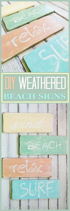 24 Inch Sand Dollar Welcome Coastal Vertical Wood Print Sign
