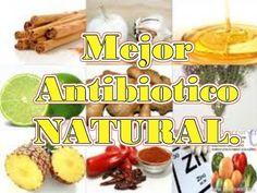 Antibioticonatural el mejor
