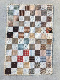 Cheri Payne design - Cottons 'n Wool blog - 8/4/16 | patriotic ... : quilts n calicoes - Adamdwight.com