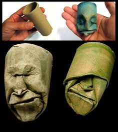 toilet-roll-sculptures-1