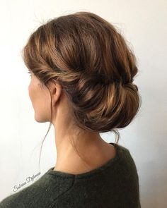 Romantic Wedding Hairstyles To Inspire You Romantic Wedding Hairstyles To Inspire You Jeannette oojeannetteoo Beautiful updo hairstyles upstyles elegant updo chignon bridal updo hairstyles swept […] hairstyles chignon Romantic Hairstyles, Best Wedding Hairstyles, Down Hairstyles, Bridal Hairstyles, Classic Updo Hairstyles, Bridesmaid Hairstyles, Gorgeous Hairstyles, Easy Hairstyle, Formal Hairstyles