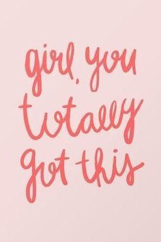 Monday Motivation, Vol. 9 - Carly A. Hill Monday Motivation, Vol. The Words, Cool Words, Motivacional Quotes, Words Quotes, Girly Quotes, Yoga Quotes, Famous Quotes, Bride Quotes, Wisdom Quotes