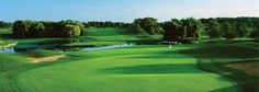 Aldeen Golf Club - Golf in Rockford, Illinois