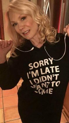 Nancy Wilson Heart, Female Rock Stars, Wilson Sisters, Great Bands, Rock Bands, Cool Shirts, T Shirts For Women, Shtf, Annie