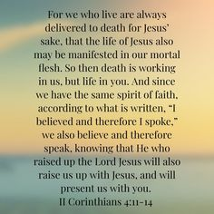 Jesus Lives, Death, Spirit, Wallpapers, Writing, Life, Wallpaper, Being A Writer, Backgrounds