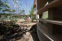 MakeSeen-UID Architects Peanuts Kindergarten-04