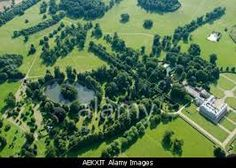 The Oval: Althorp House - Google Search