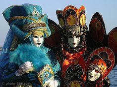Venice Carnival photo 210 (venice-carnival-210.jpg)