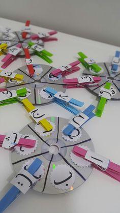 #kuran öğrenimi#kuran harf# Kuran etkinlik# Cute Kids Crafts, Creative Activities For Kids, Preschool Learning Activities, Alphabet Activities, Arabic Alphabet Letters, Arabic Alphabet For Kids, Kindergarten Crafts, Preschool Crafts, Arabic Lessons