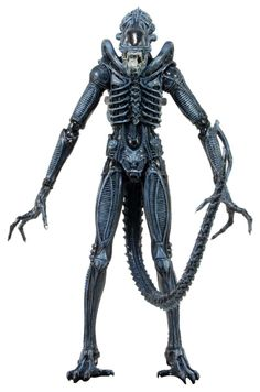 TOY SLAYER - NECA PREDATOR SERIES 2  ALIENS MOVIE SET OF 3 FIGURES, $42.99 (http://www.toyslayer.com/neca-predator-series-2-aliens-movie-set-of-3-figures/)
