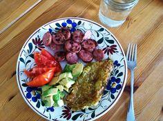 Whole 30 Eating Log   Whole 30 Recipes   Whole 30 Meal Plan   Good Cheap Eats