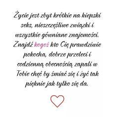 Motto, Wish, Sad, Math Equations, Decoupage, Friends, Love, Amigos, Boyfriends