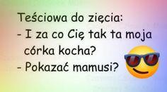 Weekend Humor, Haha, Memes, Funny, Audi A6, Pictures, Humor, Polish Sayings, Ha Ha