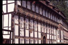 Einbeck - Niedersachsen - Architectura Pro Homine