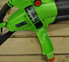 Leaf Blower Mulcher and Vacuum 3000 Watt Electric Garden Vac with 2 Bags Hoover Vacuum, Vacuum Bags, Leaf Blower, Grasses, Outdoor Power Equipment, Garden Tools, Electric, Ebay, Lawn
